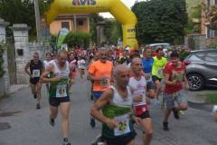 1307_Cavona-CorsaDonna 3