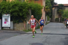1307_Cavona-CorsaDonna 6