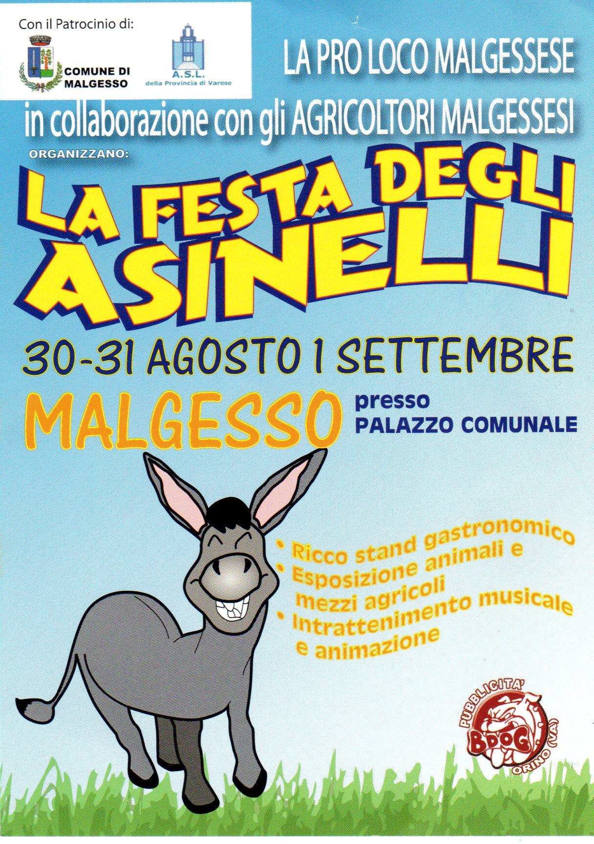 CorsadegliAsinelli_aMalgesso001