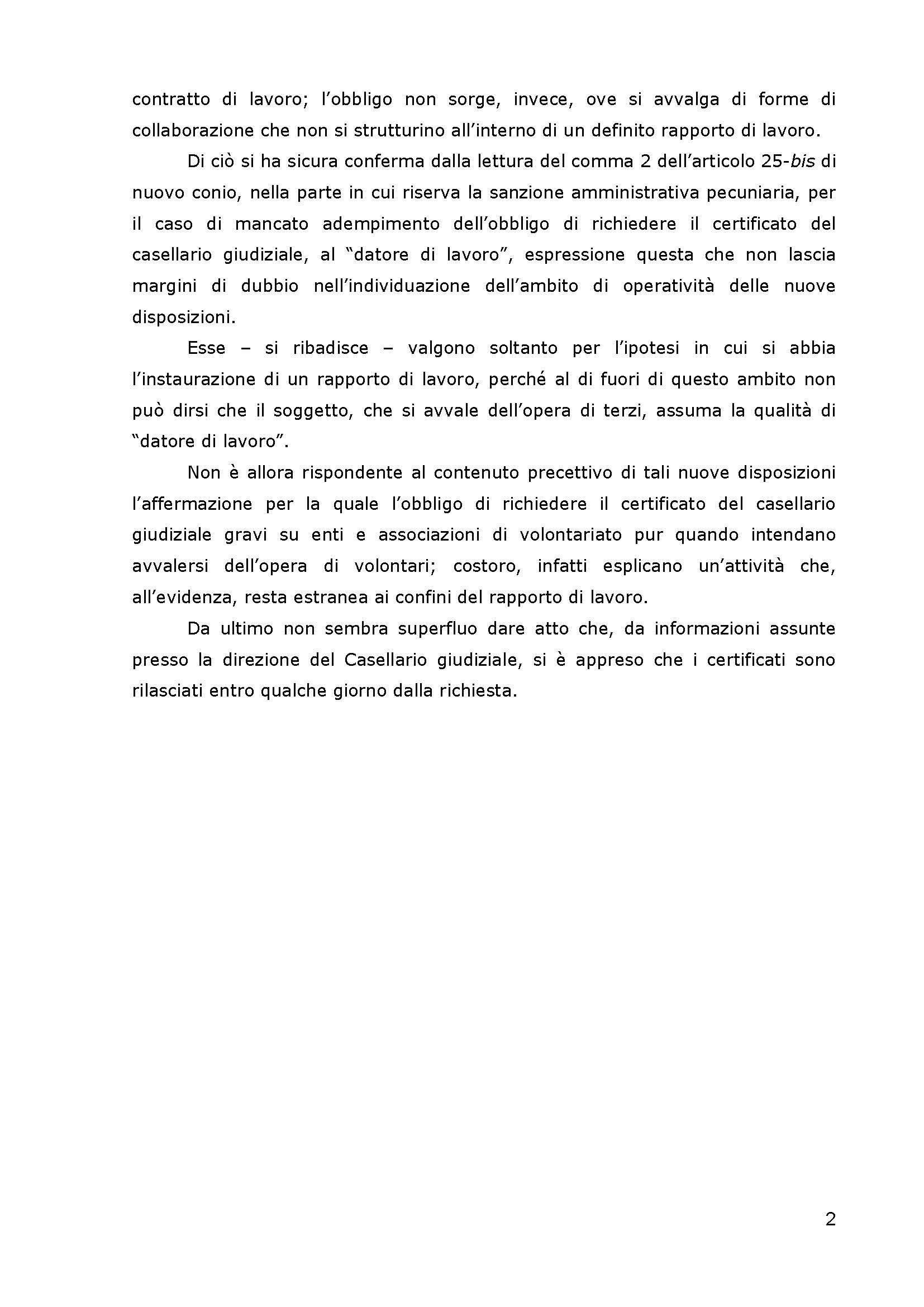 Cerpenale_vf_Pagina_2