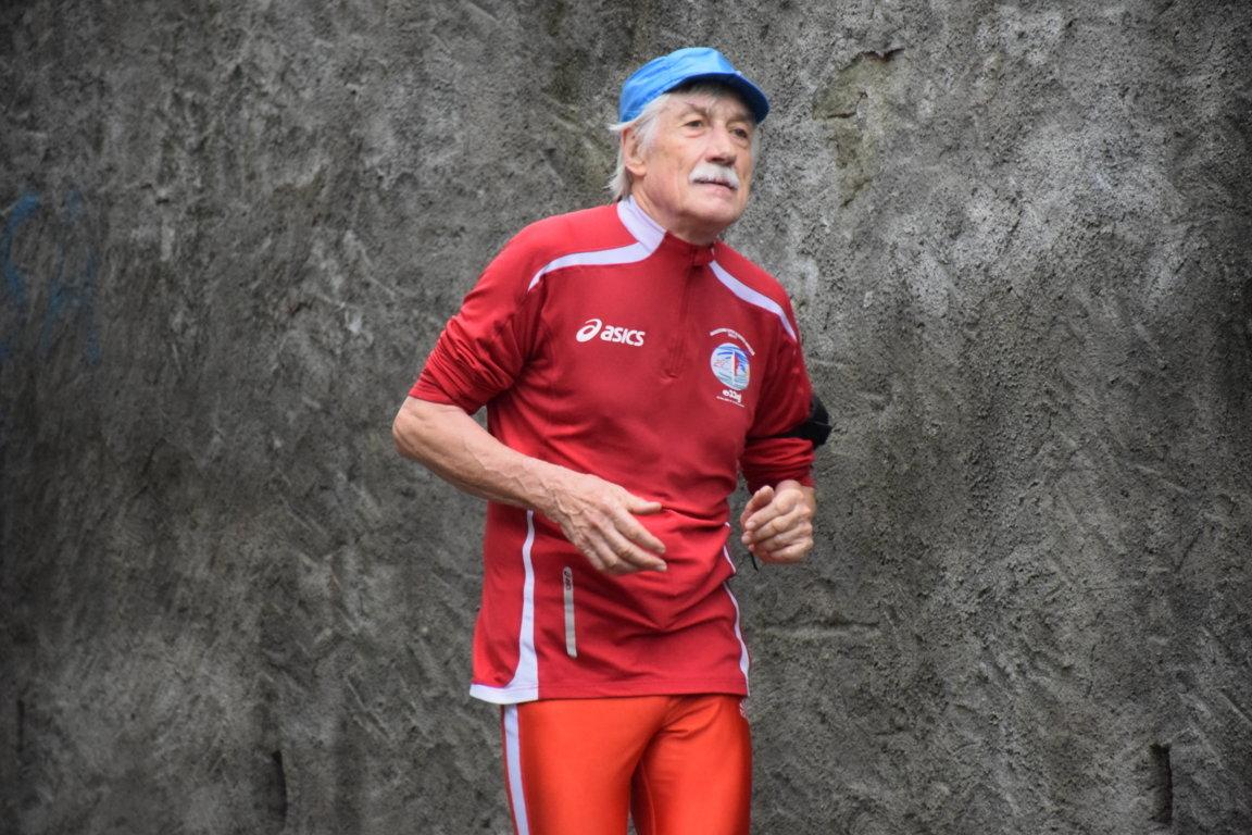piede doro cuveglio 3-5-2015 659 (FILEminimizer)