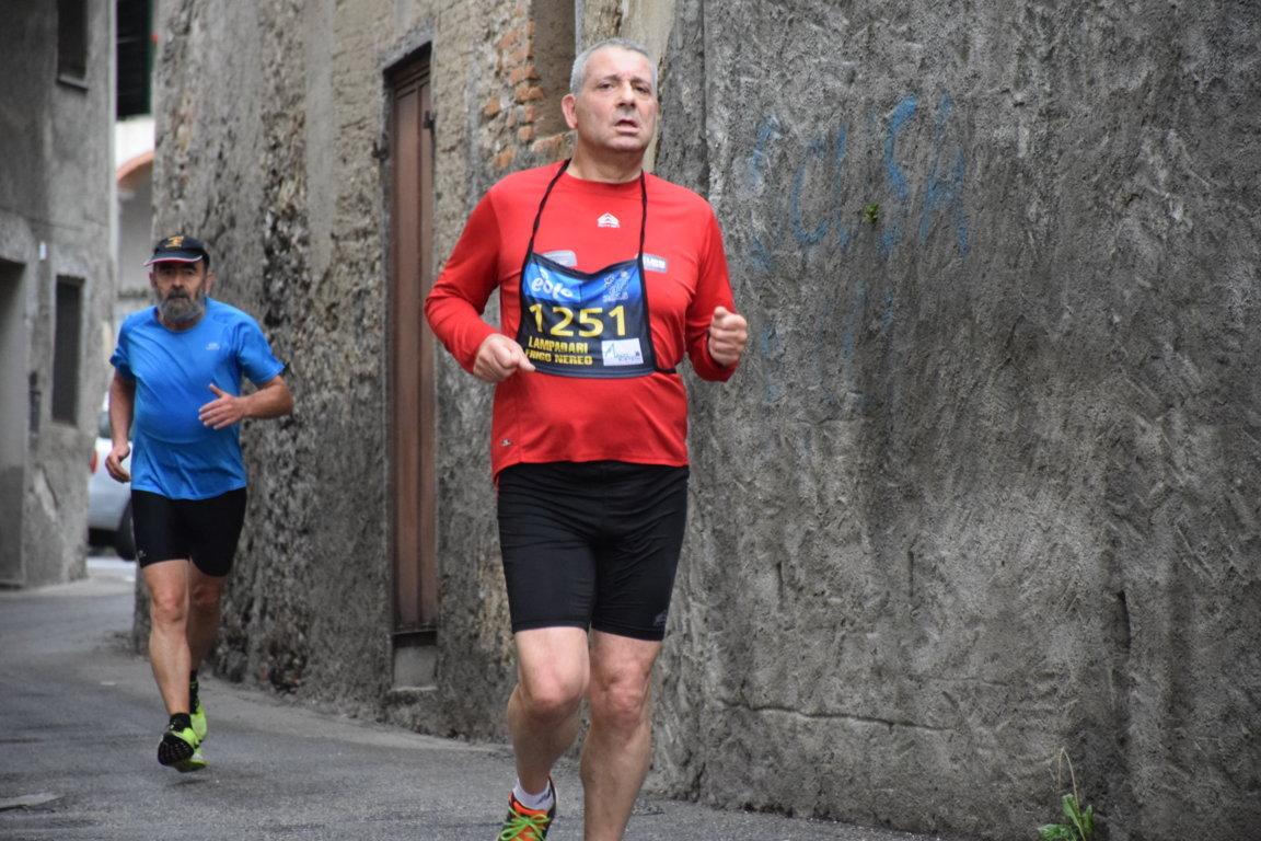 piede doro cuveglio 3-5-2015 705 (FILEminimizer)