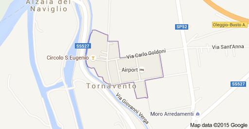 Tornavento_maps