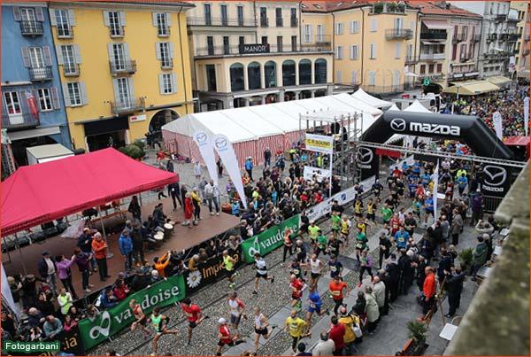 Ascona_Run15