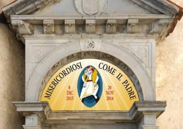 Logo_AnnoMisericordia
