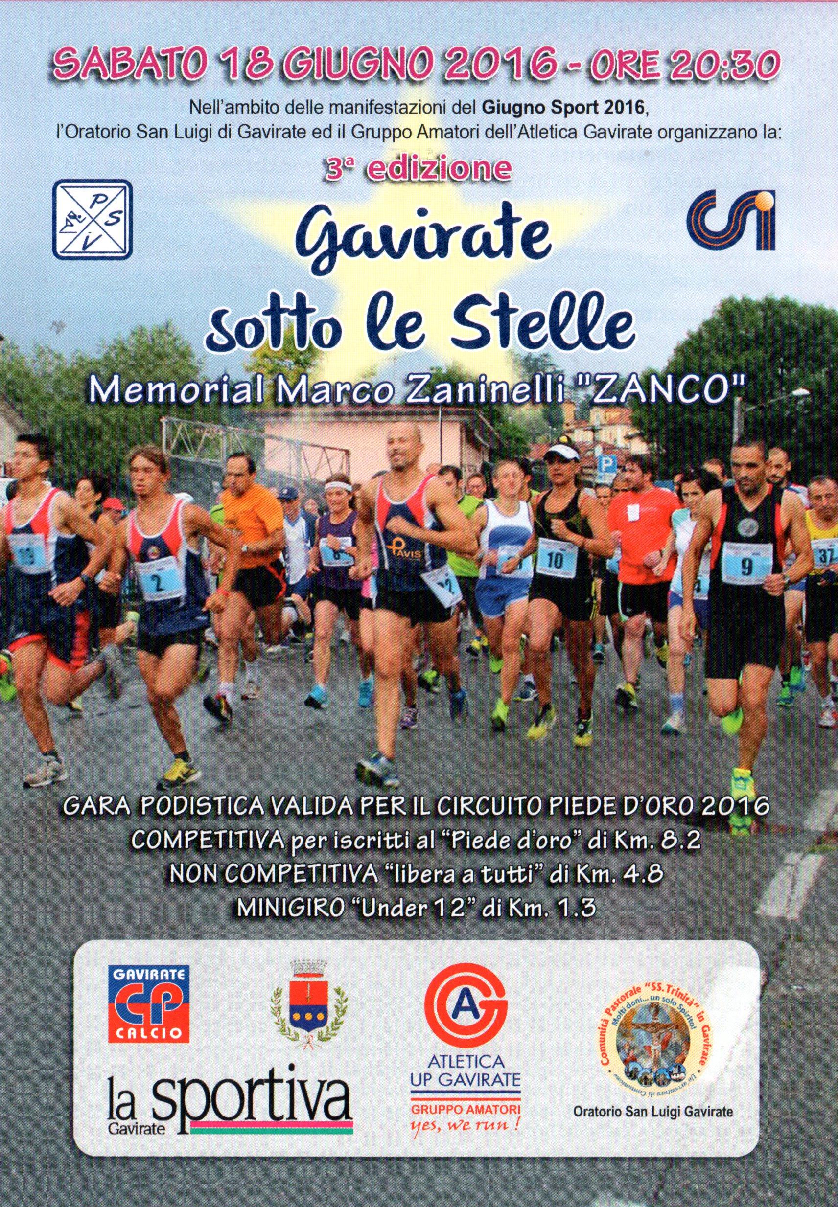 GavirateSottoleStelle001