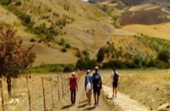 domani_si_inaugura_il_cammino_dei_briganti_100_km_a_piedi_tra_paesi_medievali_e_natura