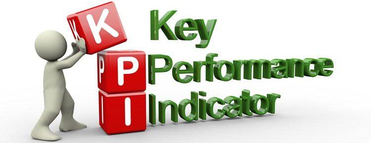 Cosa sono i KPI