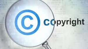La riforma sul copyright ucciderà Internet e i suoi fruitori ?