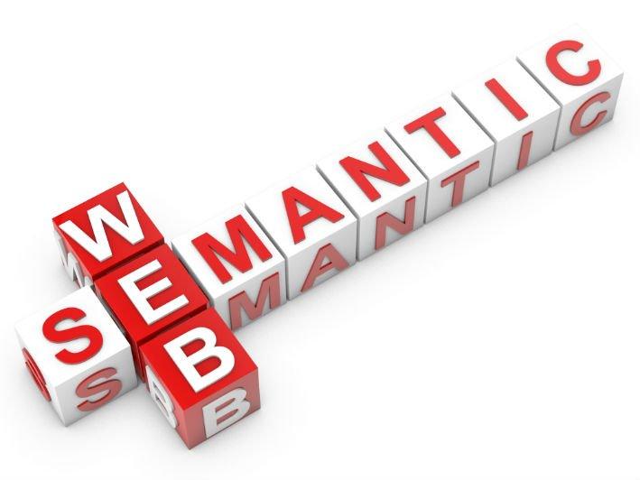 Web semantico e Reti Semantiche