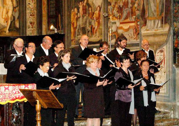 Concerto_Lozza (FILEminimizer)