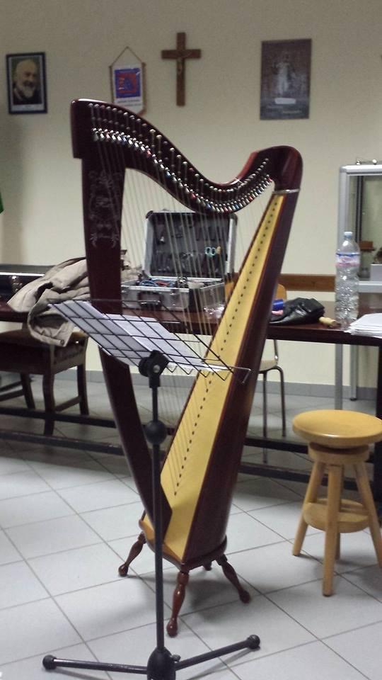 Harpa (FILEminimizer)