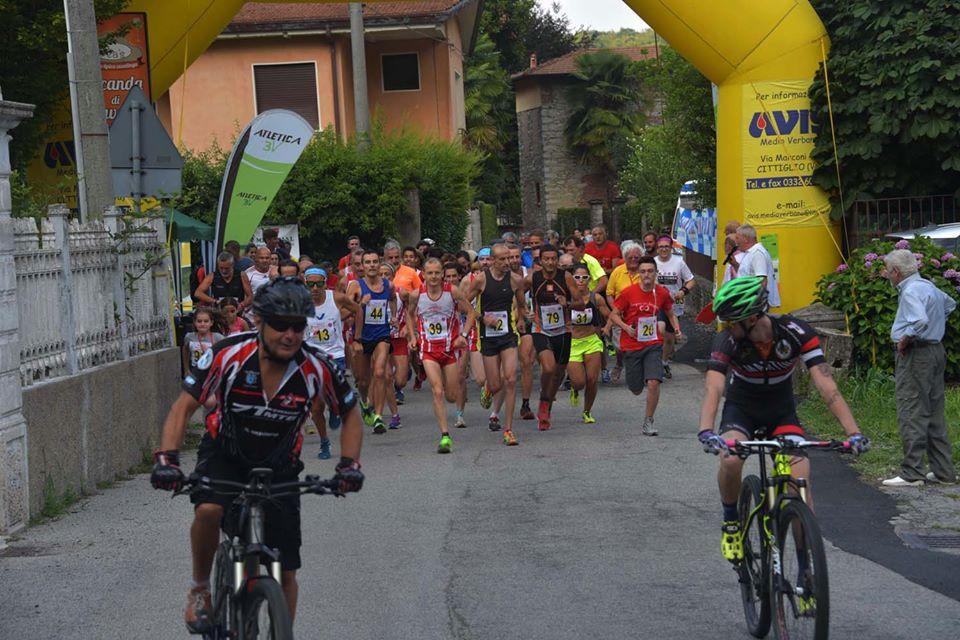 1307_Cavona-CorsaDonna 1b