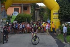 1307_Cavona-CorsaDonna 1a