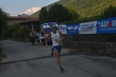 1307_Cavona-CorsaDonna 4