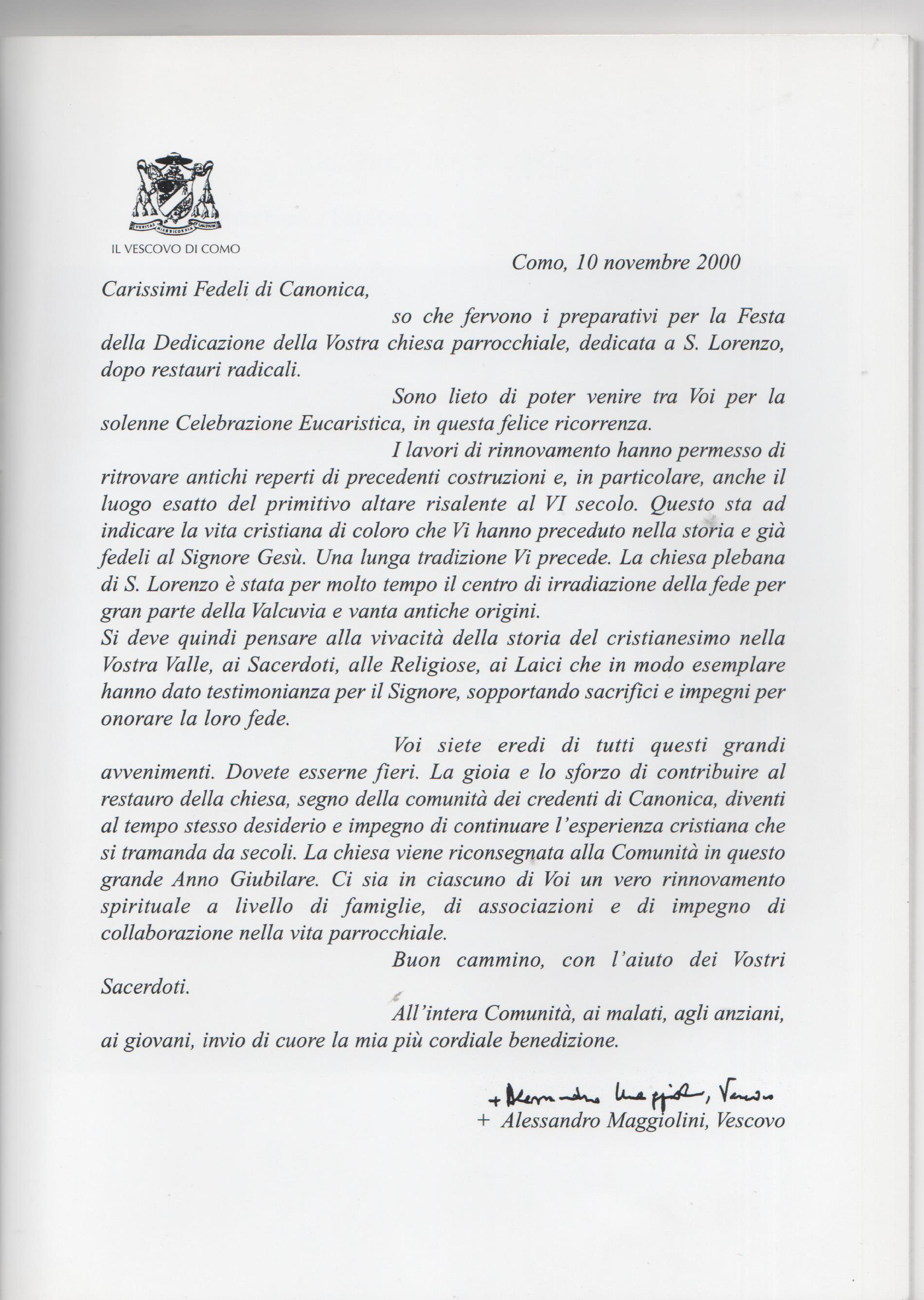 Dedicazione-ChCuveglio-2000-1-of-5