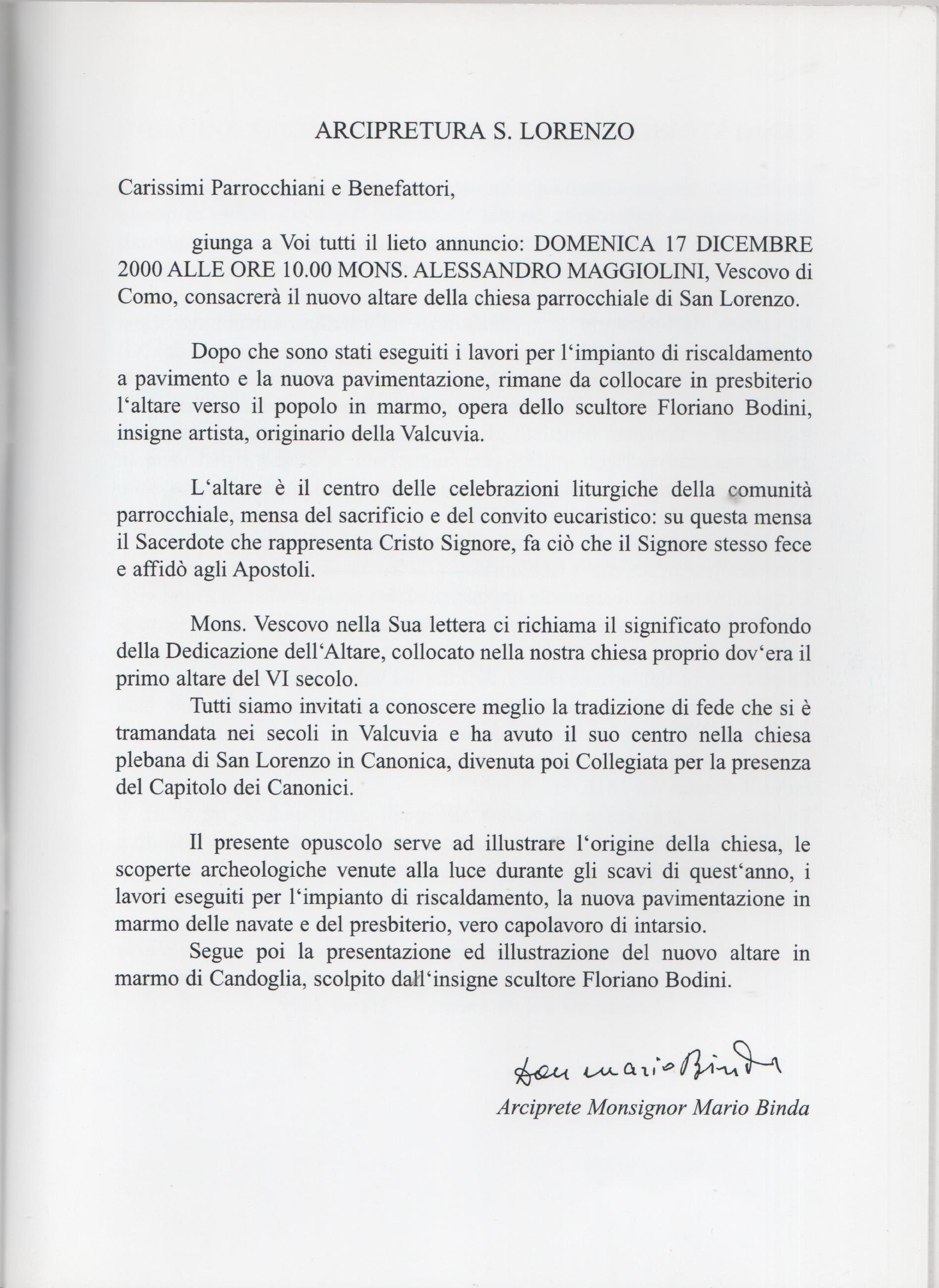 Dedicazione-ChCuveglio-2000-2-of-5