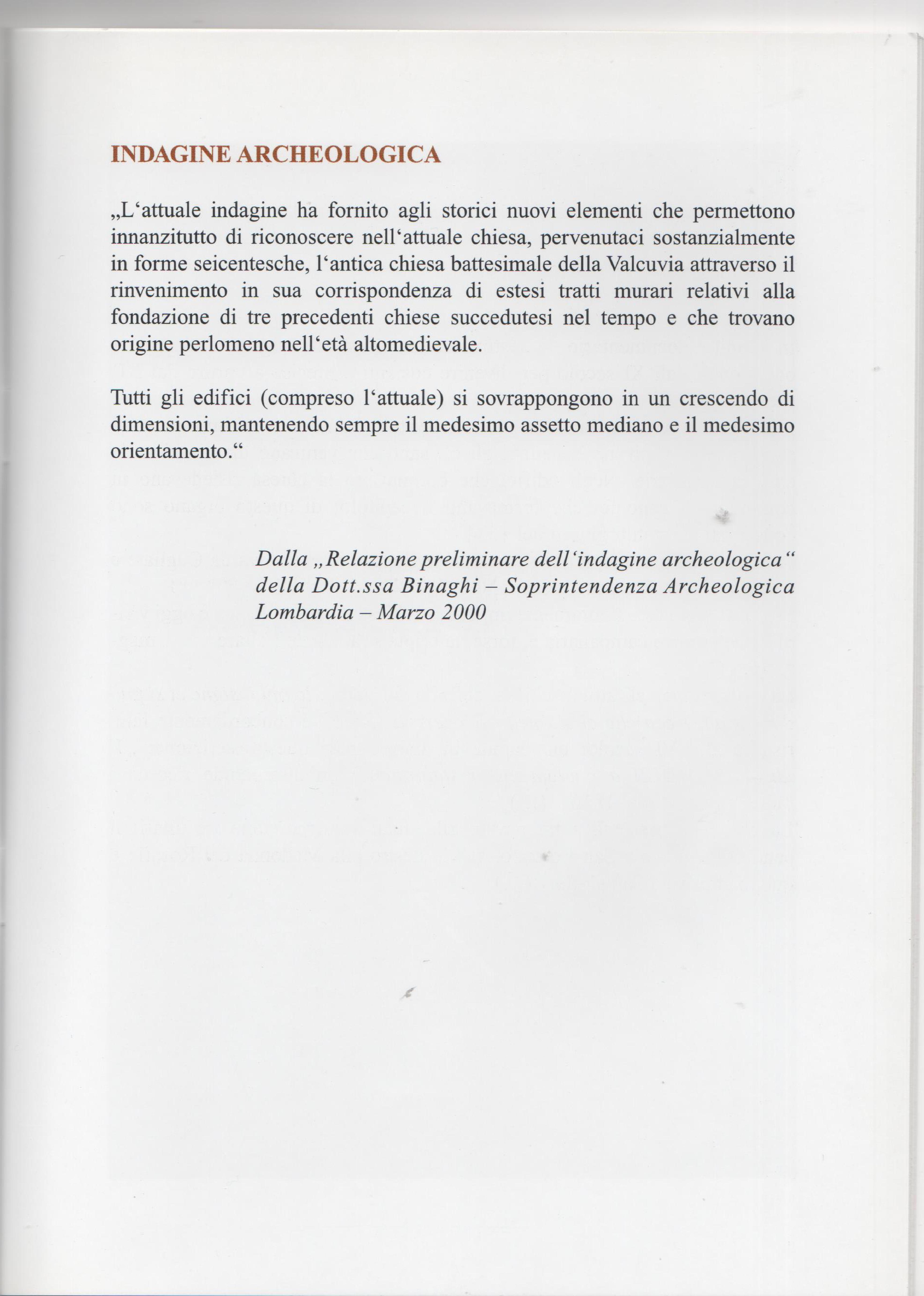 Dedicazione ChCuveglio 2000 4 of 5