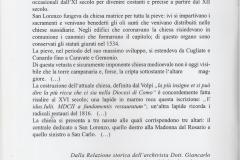 Dedicazione ChCuveglio 2000 3 of 5