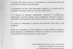 Dedicazione ChCuveglio 2000 5 of 5