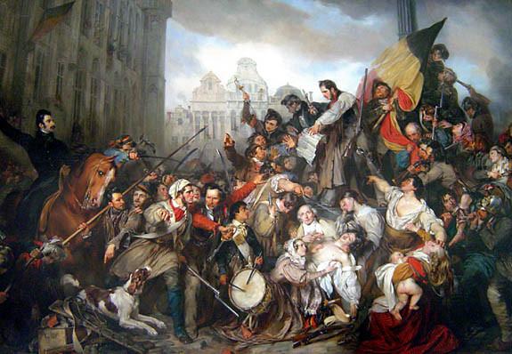 rivoluzione-1830