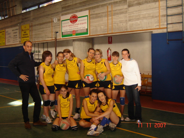 BluVolley_Under16-b