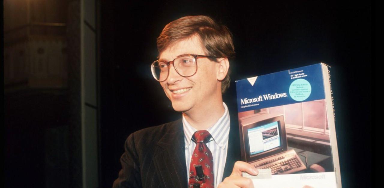 BG_Microsoft1985