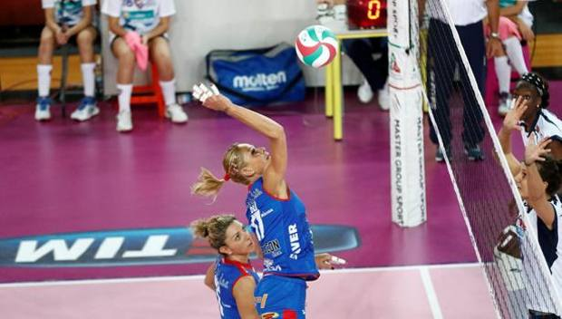 Gioli_volley 1