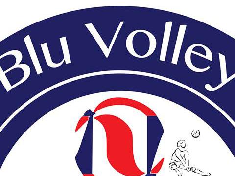 Blu Volley si prepara ad una nuova stagione