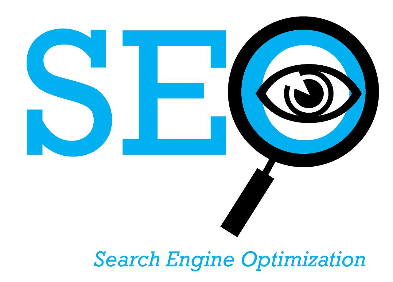 Costi consulenza SEO per posizionare un sito su Google