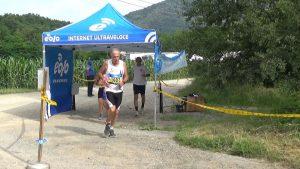 Quatar Pass par Arcisà, Sergio Castagna