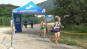 Quatar Pass par Arcisà, Luciana Bernasconi e Lorena Castiglioni