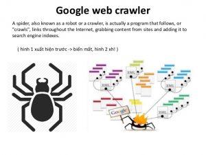 Definizione Web Crawler