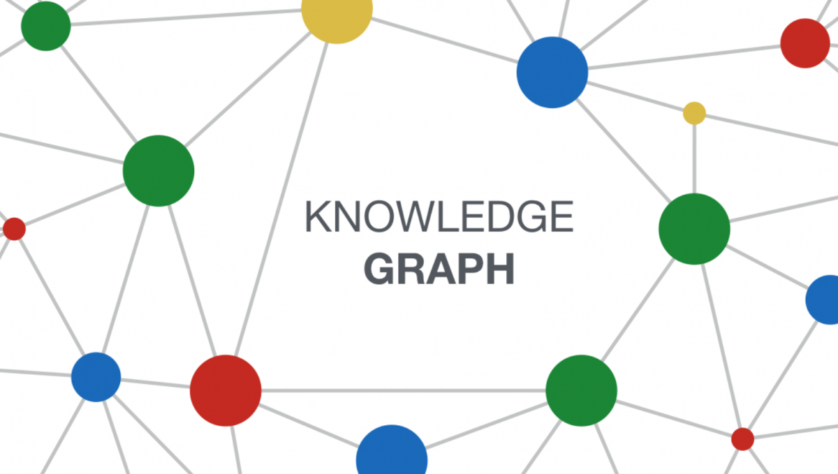 Verso il Web Semantico: il Knowledge Graph