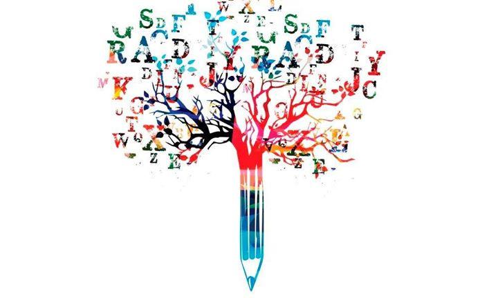 Essenza della scrittura creativa