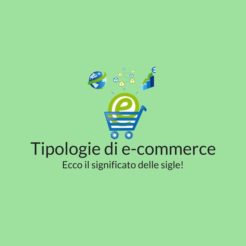 Il modello D2C come nuova soluzione di e-commerce