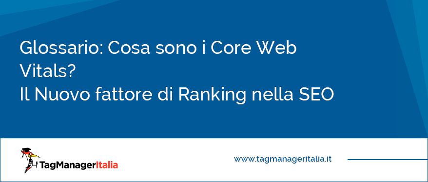 Sinergia fra User Experience e SEO