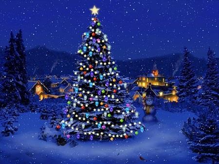 Natale 2020: un augurio dalla Corale Amadeus