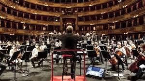 Prima stagionale Teatro alla Scala