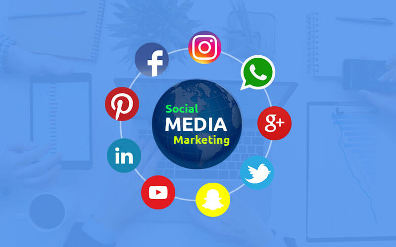 Social Marketing del 2021: tra incertezze e trends.